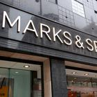 M&S has so far only confirmed one store closure in Northern Ireland