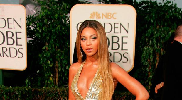 Move over Boris, few people have a global platform quite like Beyonce