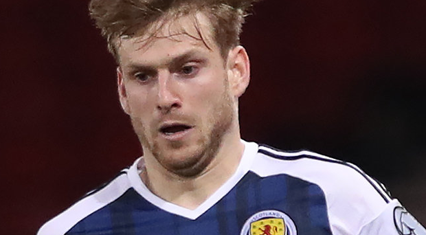 Moving on: Stuart Armstrong
