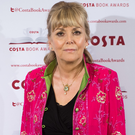 Difficult subjects: Kate Atkinson