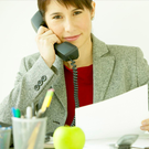 Business phone systems are an integral part in keeping the workplace running smoothly