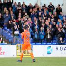 Maximum admission prices are going up ahead of the 19/20 Danske Bank Premiership season.