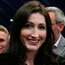 Emma Little Pengelly