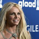 A conservatorship has been in place for Britney Spears for 11 years (Photo by Chris Pizzello/Invision/AP, File)