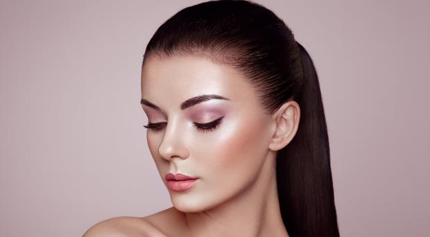Top tips to ensure you glow this summer