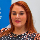 Council chief: Anne Donaghy