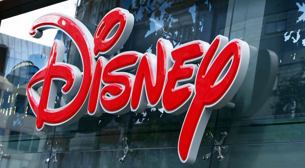 Disney results missed expectations (Sean Dempsey/PA)