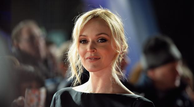 Fearne Cotton (Photo by Jeff Spicer/Getty Images)