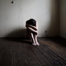 Victims of sexual violence in Northern Ireland are facing