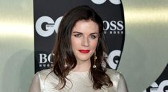Aisling Bea (Photo by Jeff Spicer/Getty Images)