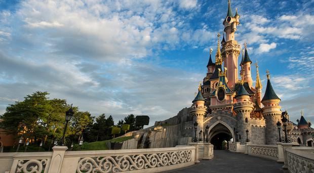 Seen from an exchange rate perspective, this has been a summer to forget for UK holidaymakers heading to Disneyland Paris