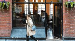 The Pocket is to open a second Belfast cafe
