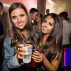 16 Sept 2019 People out at the Limelight for Scratch Mondays Freshers Ball 2019. (Liam McBurney/RAZORPIX)