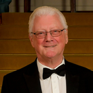 John Lillywhite is looking forward to reflecting on a successful business career