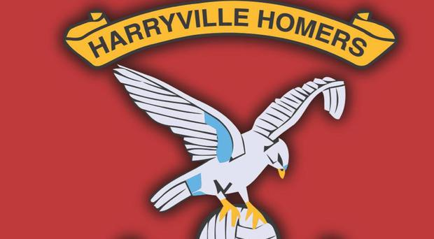 Controversy: Harryville Homers