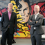 Novosco directors John Lennon (left) and Patrick McAliskey in their Catalyst Inc offices