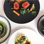 Galgorm Spa & Golf Resort was named as one of the best places to eat