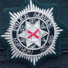 The PSNI is investigating (Niall Carson/PA)