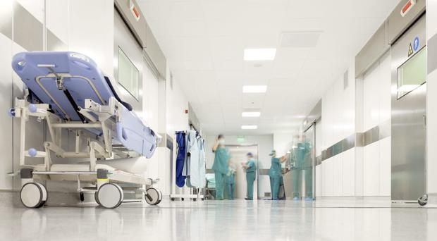 Health officials must act to address patient safety after an official report warns a shortage of nurses is contributing to rising waiting times, a leading medical union has said