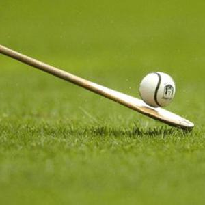Last Saturday, the St Enda's decider against Eoghan Ruadh Dungannon, set for Owenbeg, was called off not long before it was due to begin, after the pitch was declared unplayable (stock photo)