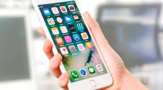 Employees using their own phone for work can have benefits and drawbacks