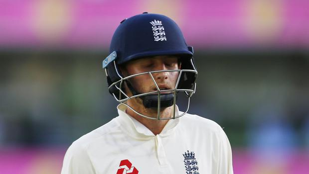 Joe Root has rejected allegations of spot-fixing by England players during the 2016 Test match against India