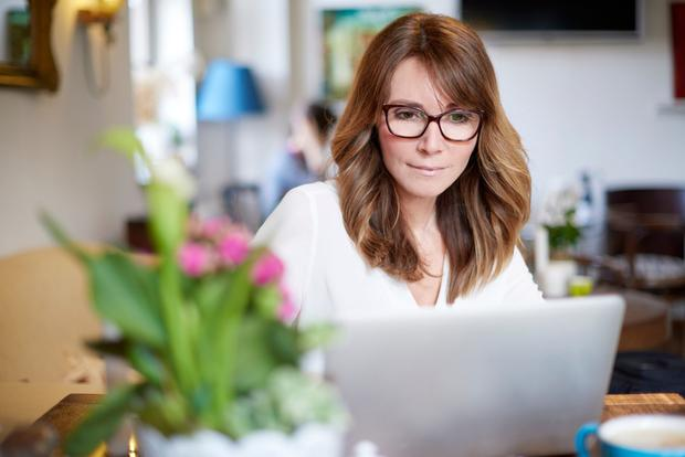 Tech tools for small firms forced into home working