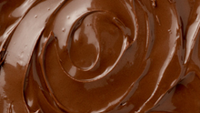 Confectionery giant Thorntons has announced it's opening a new store in Belfast. The company will open its new Arthur Square premises - which also includes a coffee shop - next month.