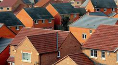 Covenants can be critical when buying a property