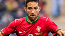 Monaco star Joao Moutinho is out to avoid a shock