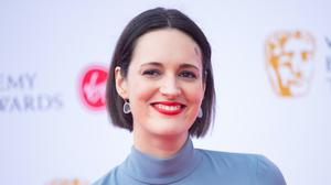 Phoebe Waller-Bridge has joined a group of dozens of performers, writers, directors, trade bodies and unions in signing the letter (Matt Crossick/PA)
