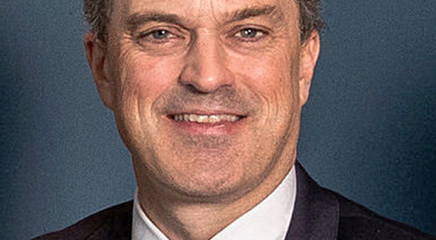 'Secretary of State Julian Smith has warned that if there's no agreement by January 13, he will trigger an Assembly election'