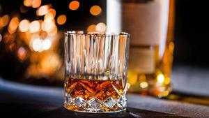 The Irish Whiskey Association (IWA) has lobbied the European Union to negotiate intellectual property (IP) and geographical indication (GI) protection with Russia to help it fight against fake Irish whiskey
