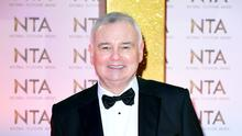 Eamonn Holmes's comments have landed him in trouble (Ian West/PA)
