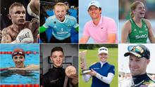 The nominees for all of our Belfast Telegraph Sports Awards have been revealed.