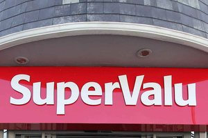 SuperValu and Centra offering home delivery across 80 stores amid coronavirus crisis