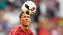 Portugal's Cristiano Ronaldo will play a pivotal role against France