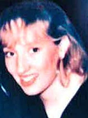 Undated handout photo issued by the Hillsborough Inquests of Sarah Louise Hicks , one of the 96 victims of the Hillsborough disaster. PRESS ASSOCIATION Photo. Issue date: Tuesday April 26, 2016. The tragedy unfolded on April 15 1989 during Liverpool's FA Cup tie against Nottingham Forest as thousands of fans were crushed on Sheffield Wednesday's Leppings Lane terrace.  Photo credit should read: Hillsborough Inquests/PA Wire  NOTE TO EDITORS: This handout photo may only be used in for editorial reporting purposes for the contemporaneous illustration of events, things or the people in the image or facts mentioned in the caption. Reuse of the picture may require further permission from the copyright holder.