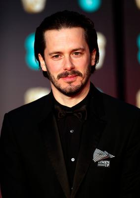 Edgar Wright attending the EE British Academy Film Awards held at the Royal Albert Hall, Kensington Gore, Kensington, London. PRESS ASSOCIATION Photo. Picture date: Sunday February 18, 2018. See PA Story SHOWBIZ Bafta. Photo credit should read: Yui Mok/PA Wire.