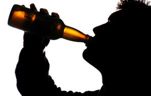 Belarus comes out on top among the most prolific consumers of alcohol
