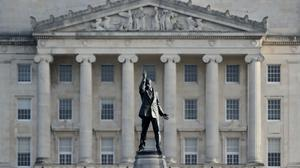 A commissioner for survivors of institutional child abuse has been appointed (Niall Carson/PA)
