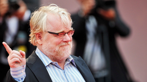 Philip Seymour Hoffman has been found dead at his New York apartment