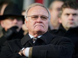 Ron Atkinson saw his reputation ruined after a vile comment about a black player.