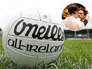 The GAA's new guidance on counties flouting training rules could result in some 'ratting out', something Fredo Corleone was no stranger to, much to his brother's Michael's dismay.