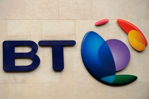 Telecoms giant BT has agreed a £209.6m deal to sell its London headquarters as it ploughs on with a radical overhaul of its offices.