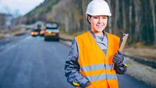 Funding available to employers to support construction apprentices