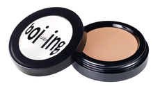 Benefit Boi-ing, £17.50. www.benefitcosmetics.co.uk. For some heavy duty coverage this concealer does it all – it covers dark circles under the eyes, redness and spots without caking or sinking into creases. It comes in five different shades for the perfect match.