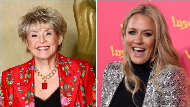 MP Daisy Cooper speaks about Caroline Flack and media hounding