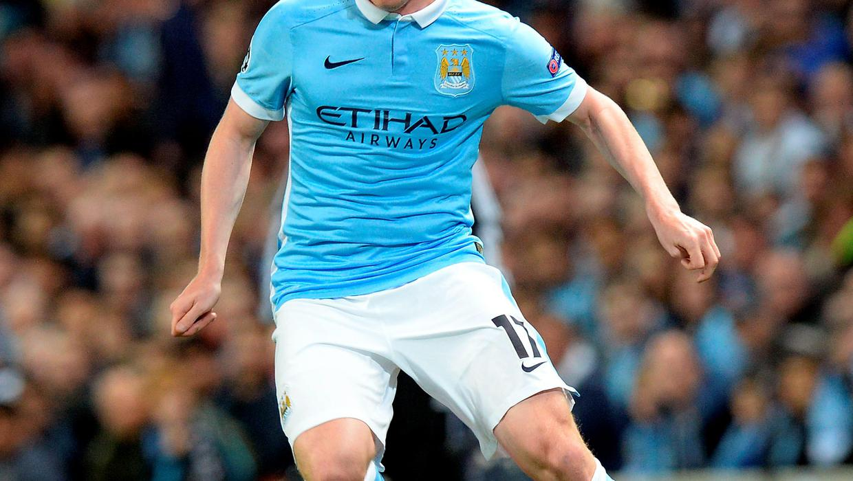 I had to get out of Chelsea: Kevin De Bruyne ...