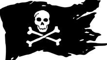 Public anger at corruption in Iceland has led to support for the Pirate Party